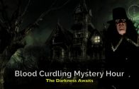 Blood Curtling Mystery Hour