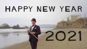 fogset-Happy-New-Year