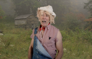 fogset-hillbilly