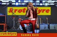 fogset show 12-25-20