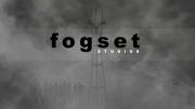 fogset-studios-1080