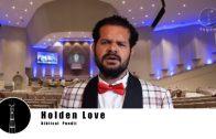 Holden Love
