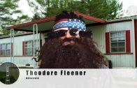 Theodore Fleener v2